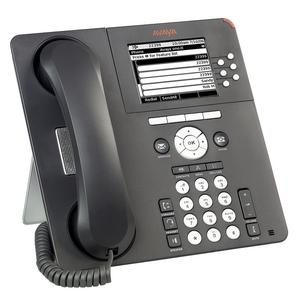 IP телефон Avaya IP PHONE 9630G