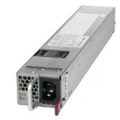 PWR-4320-AC= Блок питания AC Power Supply for Cisco ISR 4320, Spare