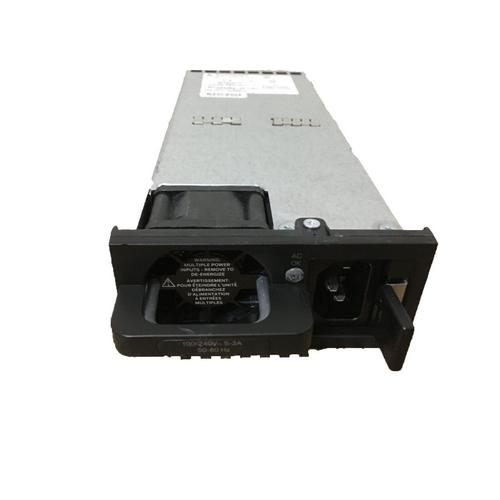PWR-4450-AC= блок питания AC Power Supply for Cisco ISR 4450 and ISR 4350, Spare