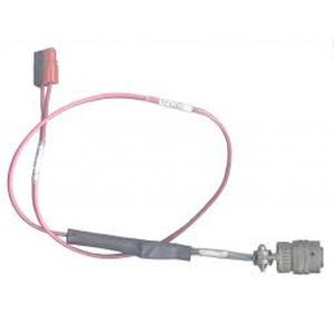 PWR-CLP= Крепление Power Retainer Clip For Cisco 3560-C and 2960-C Compact Swit