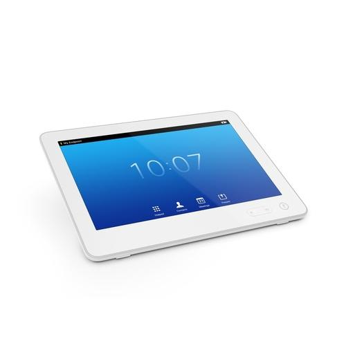 CTS-CTRL-DV10 Дисплей Cisco Touch 10 inch