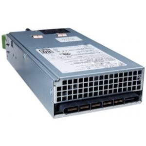 UCSC-PSU-650W= Блок питания 650W power supply for C-series rack servers