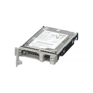 UCS-HD300G10K12G Жесткий диск 300GB 12G SAS 10K RPM SFF HDD