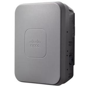 AIR-AP1562E-R-K9 Точка доступа 802.11ac W2 Low-Profile Outdoor AP, External Ant, R Reg Dom.