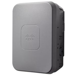 AIR-AP1562I-R-K9 Точка доступа 802.11ac W2 Low-Profile Outdoor AP. Internal Ant. R Reg Dom