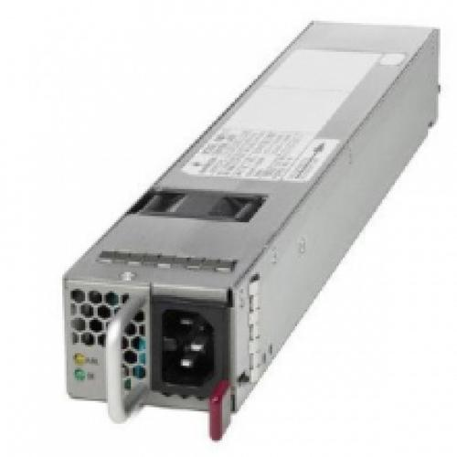 PWR-4430-AC= Блок питания AC Power Supply for Cisco ISR 4430  Spare