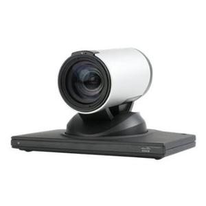 ACC-PHD1080P= Кабель Accessory Kit Precision HD Camera