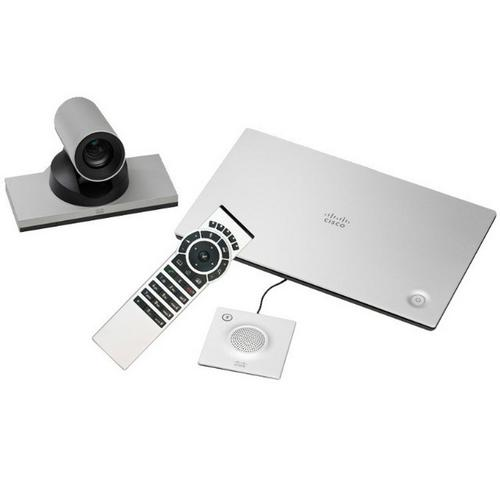 CS-KIT-K7 Система ВКС Room Kit with Touch10 - No Encryption